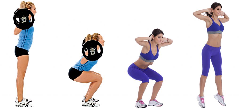 jump-squat_w