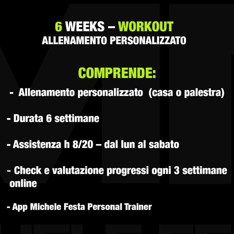 workoutverde